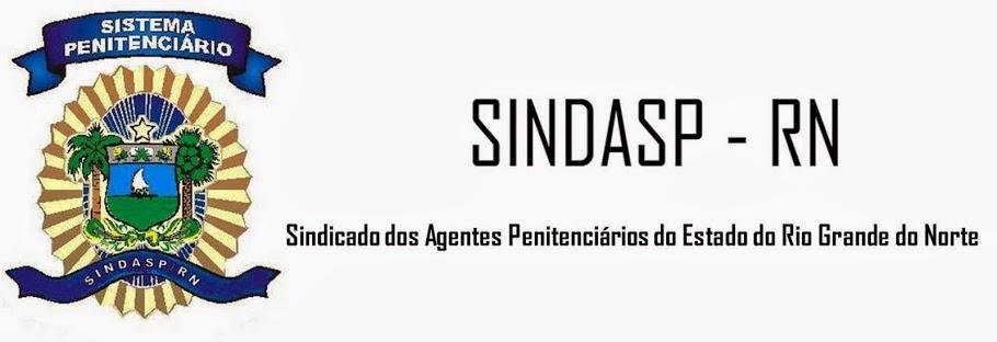 SINDASP RN