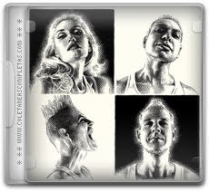 Download No Doubt - Push and Shove (2012)