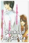 http://shojo-y-josei.blogspot.com.es/2015/11/houkago-no-aurora.html