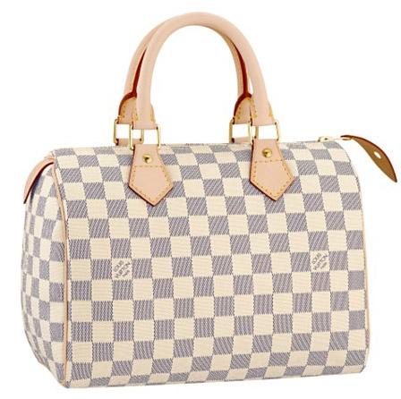 Louis Vuitton Taschen Günstig Kaufen