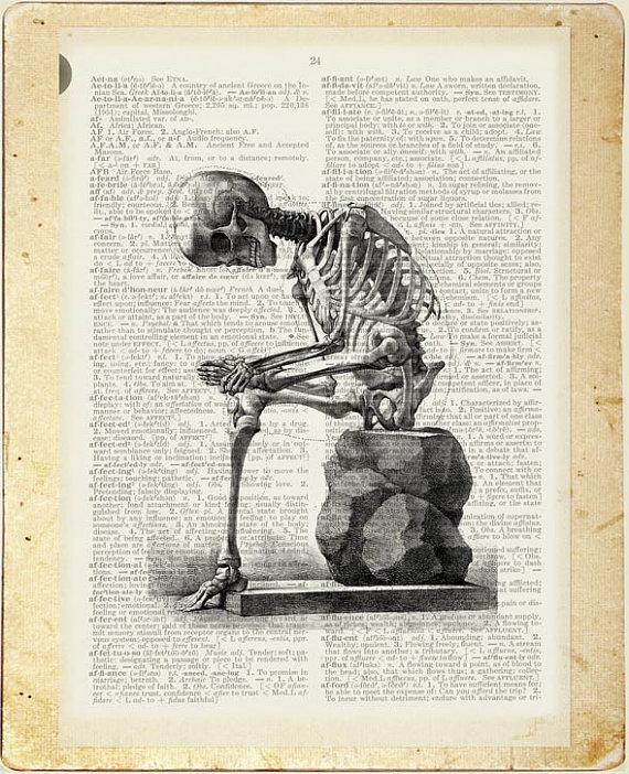 13-Vintage-Human-Skeleton-Jean-Cody-Vintage-Dictionary-Page-Art-Prints-www-designstack-co