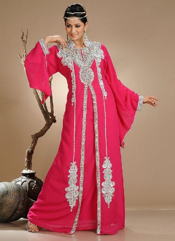 Latest Pakistani Fashion  Readymade Kaftan Collection 2013-2014 ... eda1ca07553