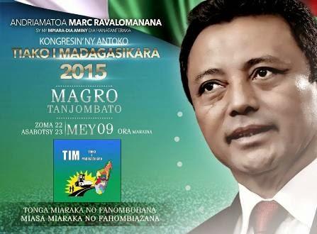 kongresy-tim-2015.mm