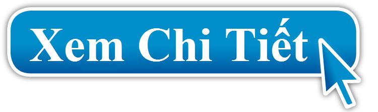 Khóa học thiết kế đồ họa in ấn tại Hà Đông, Thanh Xuân, Hà Nội!
