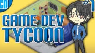 Game Dev Tycoon Free Download Full Version - IGG Games