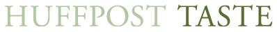 Huffington - PetitPlat Croissant Studs 2014 02 07