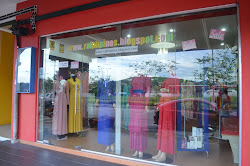 House Of Pines Boutique