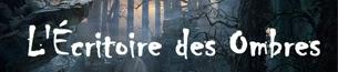 http://ecritoiredesombres.forumgratuit.org///