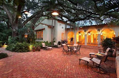 UPDATED 1926 BOCA RATON HISTORIC HOME IN OLD FLORESTA, BOCA RATON FL