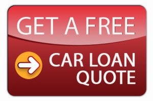 Apply for New York Auto Loans