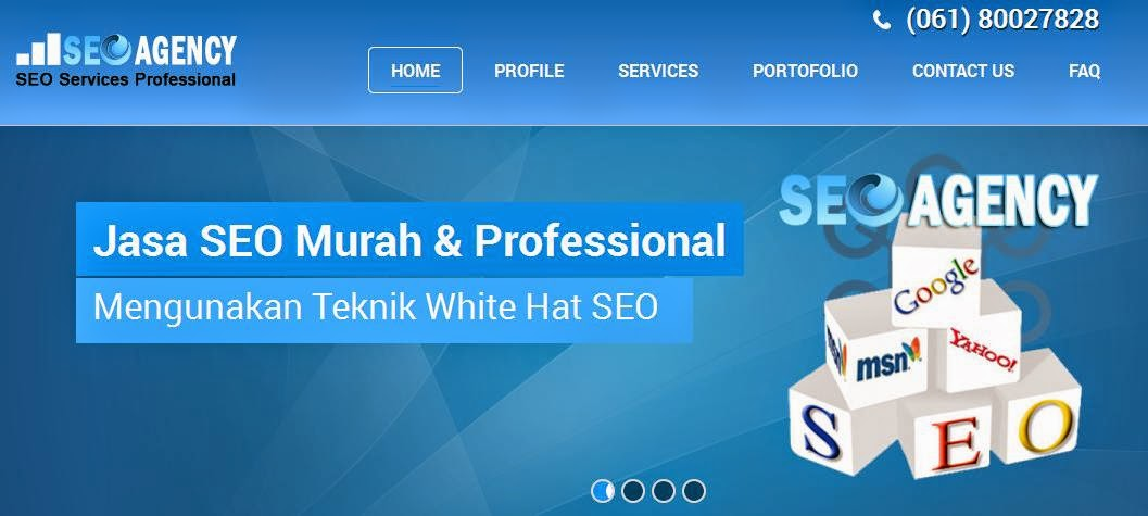 Seoagency.co.id Konsultan Jasa SEO, Jasa Web dan Digital Internet Marketing Indonesia