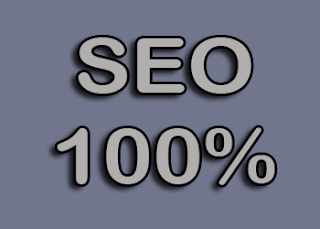 Meta Tag SEO Friendly Untuk Blogger