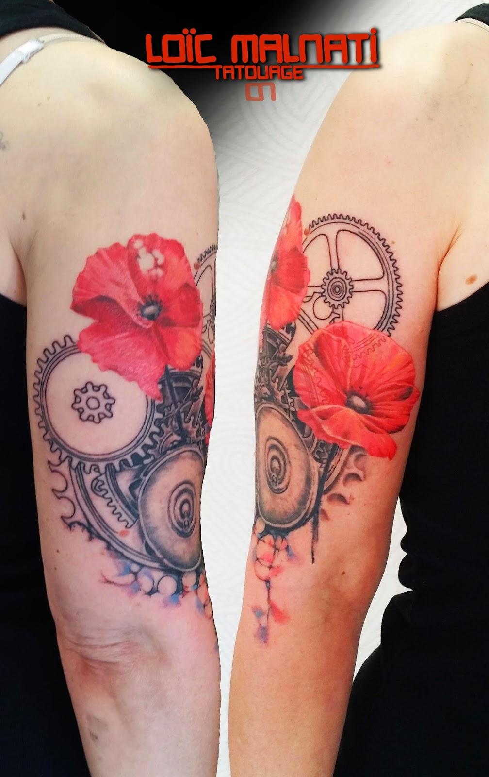 new visitez le site www loicmalnati com tatouage graphique graphic tattoo. Black Bedroom Furniture Sets. Home Design Ideas