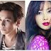 Won Bin dan Lee Na Young Telah Menikah Secara Diam-diam