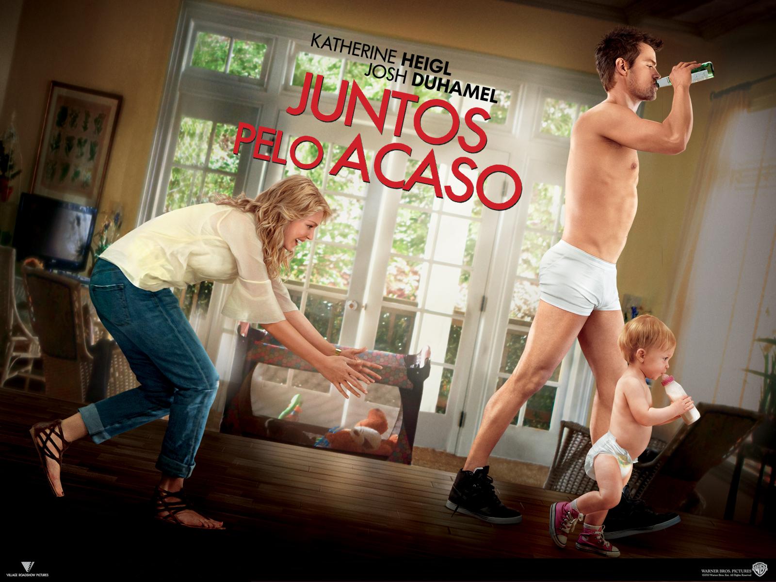 http://3.bp.blogspot.com/-_dU7roFoJFE/UQLPVKmb4-I/AAAAAAAABvs/pDDTjaN7JcY/s1600/juntos_pelo_acaso_1.jpg