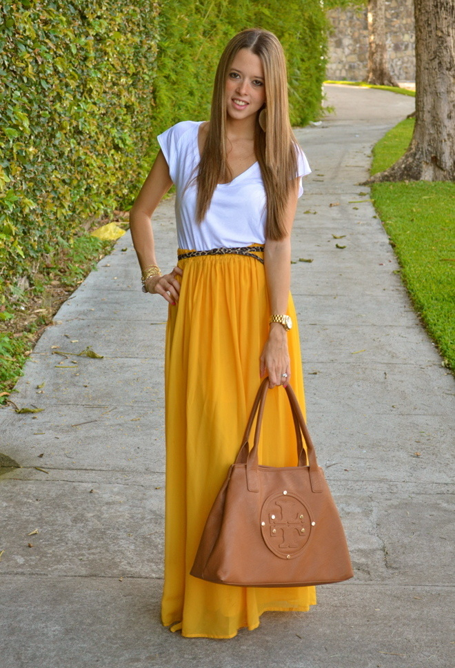 Modest Trend Report: The Maxi | Latter-day Saint Style