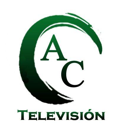 ANDALUCÍA CULTURAL TV