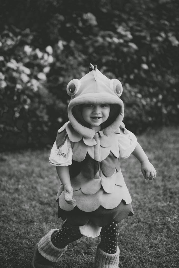 Jane Foster Halloween Costume