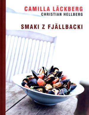 Czytamy Literaturę Skandynawską Smaki Z Fjallbacki