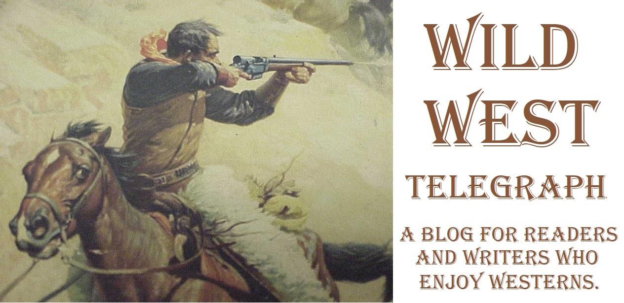 Wild West Telegraph