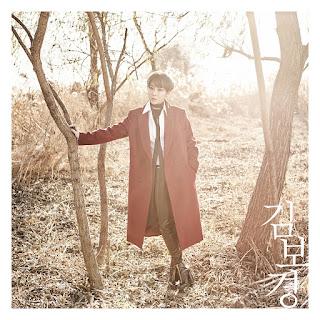 [Single] Kim Bo Kyung – Addicted (MP3)