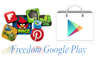 Cara Menggunakan Aplikasi Freedom Agar Aplikasi Berbayar Jadi Gratis