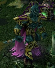 shadow demon in dota 2 concept defense of the ancients 2