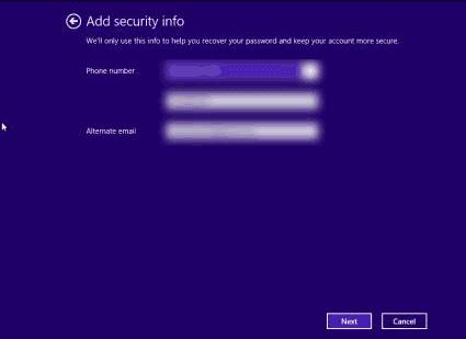 Cara Install Windows 8-22