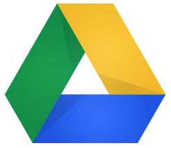 google drive 5gb free storage