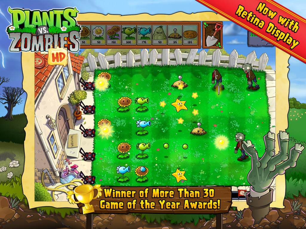 http://3.bp.blogspot.com/-_dbVprCKANc/USfIEN7H-bI/AAAAAAAAbk0/MOlNIpbLtgo/s1600/Plants+vs+Zombies+01.jpg