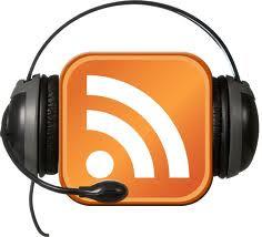 CANAL DE AUDIO. 6º. CURSO 2012-13