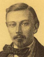 Eelco Verwijs (1830-1880)