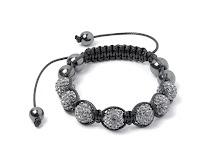 Shamballa Bracelet Uk4