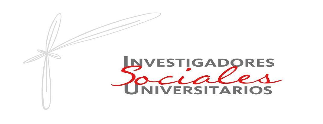 Investigadores Sociales Universitarios