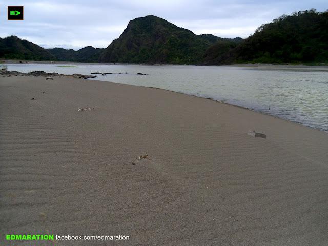 Sallacong | Exploring Abra River's Hidden Paradise