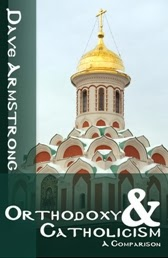 http://socrates58.blogspot.com/2006/07/books-by-dave-armstrong-orthodoxy-and.html