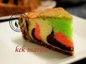 kek marble 1kg / 2kg