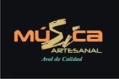 Música-Artesanal