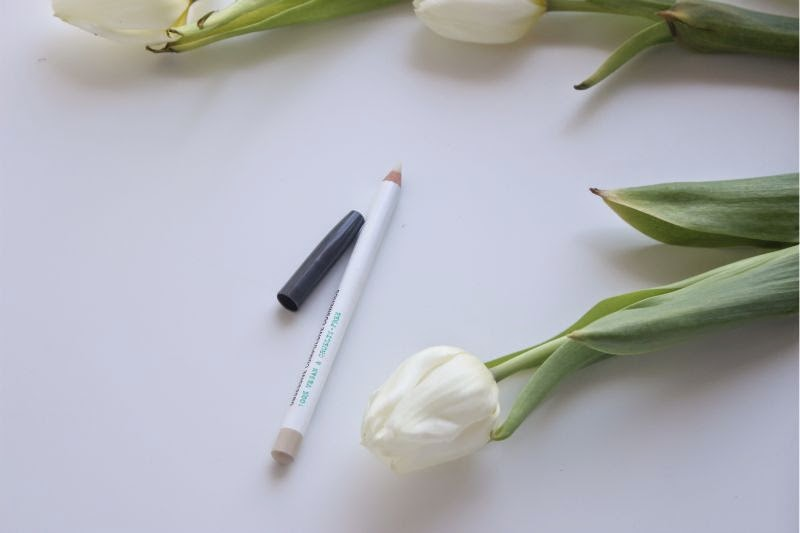 Obsessive Compulsive Cosmetics Anti-Feathered Pencil