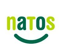 Natos Puericultura