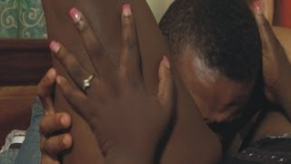 Hot Nigerian Adult Movie 'Player No 1 A' Watch Online