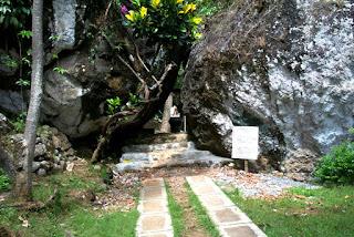 Wisata di Wonogiri
