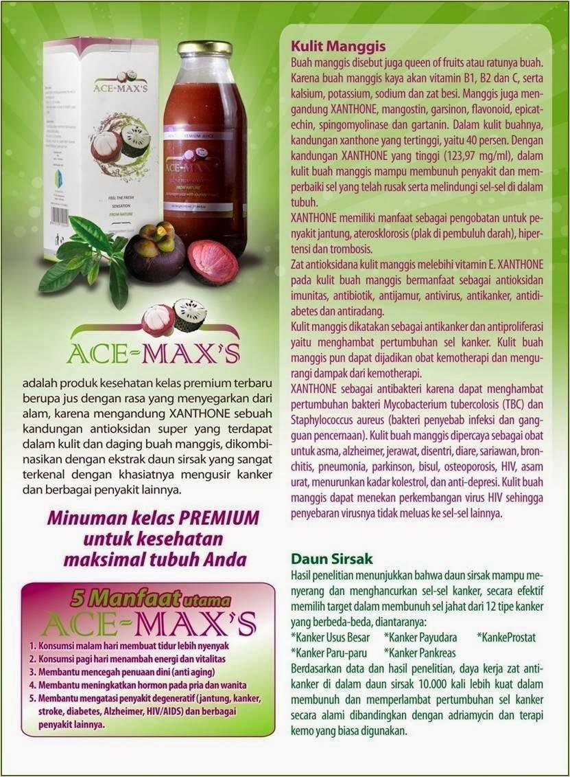 http://jusmanggisdaunsirsak.blogspot.com/2014/01/jus-manggis-daun-sirsak-ace-maxs.html
