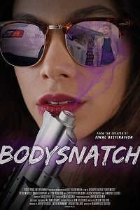 Watch Bodysnatch Online Free in HD