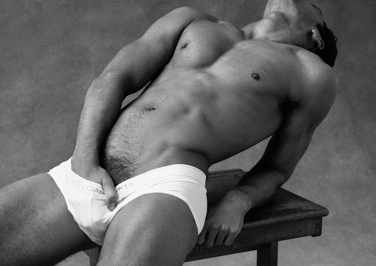Эротика мужики голые, Голые парни: порно видео онлайн, смотреть порно на 5 фотография