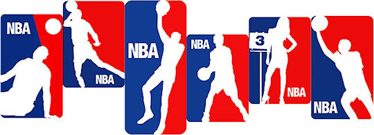 NBA-Best Websites for NBA Live Online