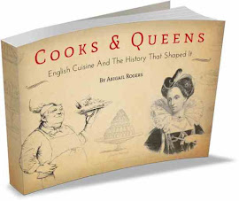 Cooks and Queens