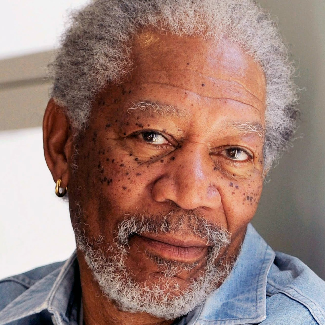 Morgan freeman voice changer voice changer software for The morgan