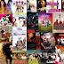 Film Indonesia Tak Kunjung Naik Pangkat