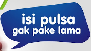 Image Result For Agen Pulsa Lewat Wa